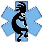 Kokopelli EMT