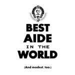 Best in the World - Jobs A (2)