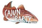 Cajun Party Redfish
