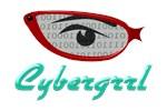 Cybergrrl