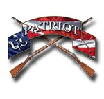 Copy of US Patriot Scroll