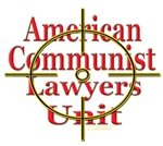 American Communist Lawyers