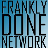Frankly Done Network