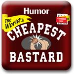 Miscellaneous Humor