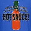 hot sauce t-shirts