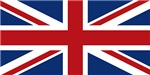 United Kingdom Union Jack T-shirts & Gifts