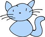 Boo Kitty