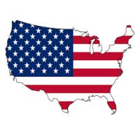 ALL STATES IN USA - CLICK HERE