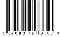 Capitalism for the Capitalist