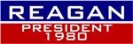 Reagan 1980