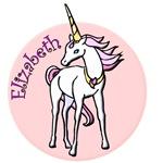 Elizabeth Unicorn