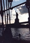 Lady Liberty: First Glance