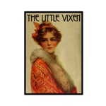 The Little Vixen