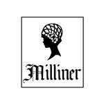 Milliner  - Hatmaker