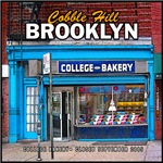 We Remember<br>College Bakery