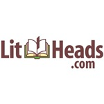 Lit Heads Logo