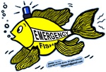 Emergency Fish