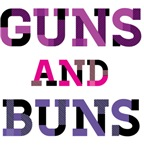 Guns and Buns