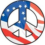 CND USA T-Shirts