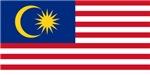 Malaysia T-Shirts