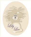 Lily Leo