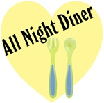 All Night Diner