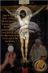 Sacred Posters