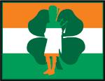 Irish Bagpipes