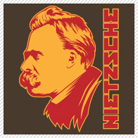 Strk3 Nietzsche