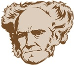 Schopenhauer Brown