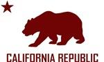 California Republic Red