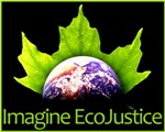 Imagine EcoJustice