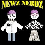 Newz Nerdz