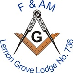 Lemon Grove Lodge No. 75