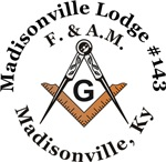 Madisonville Lodge #143
