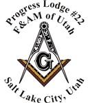 Progress Lodge #22