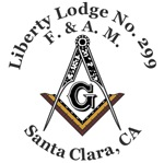 Liberty Lodge No. 299