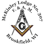 McKinley Lodge #307