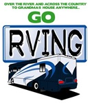 Go Rving 5