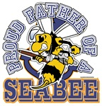 SeaBee Father