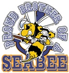 SeaBee Brother