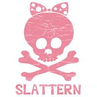 Slattern