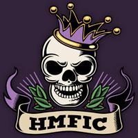 HMFIC II