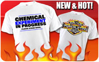 NEW & HOT: Our Latest Designs