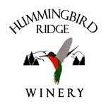 Hummingbird Ridge Winery Official Merchandise