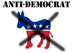 Anti-Democrat Party