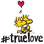Woodstock - True Love