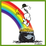 Pot O' Gold