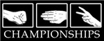 rps championship