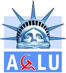 A-C-L-U ver.2